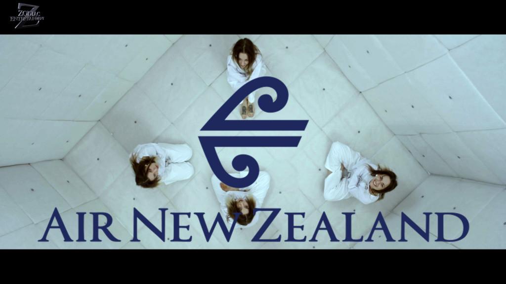 Air New Zealand vlcsnap-2014-05-03-10h51m20s103