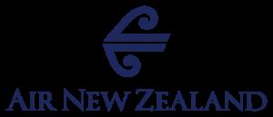 Air_NewZealand-Logo