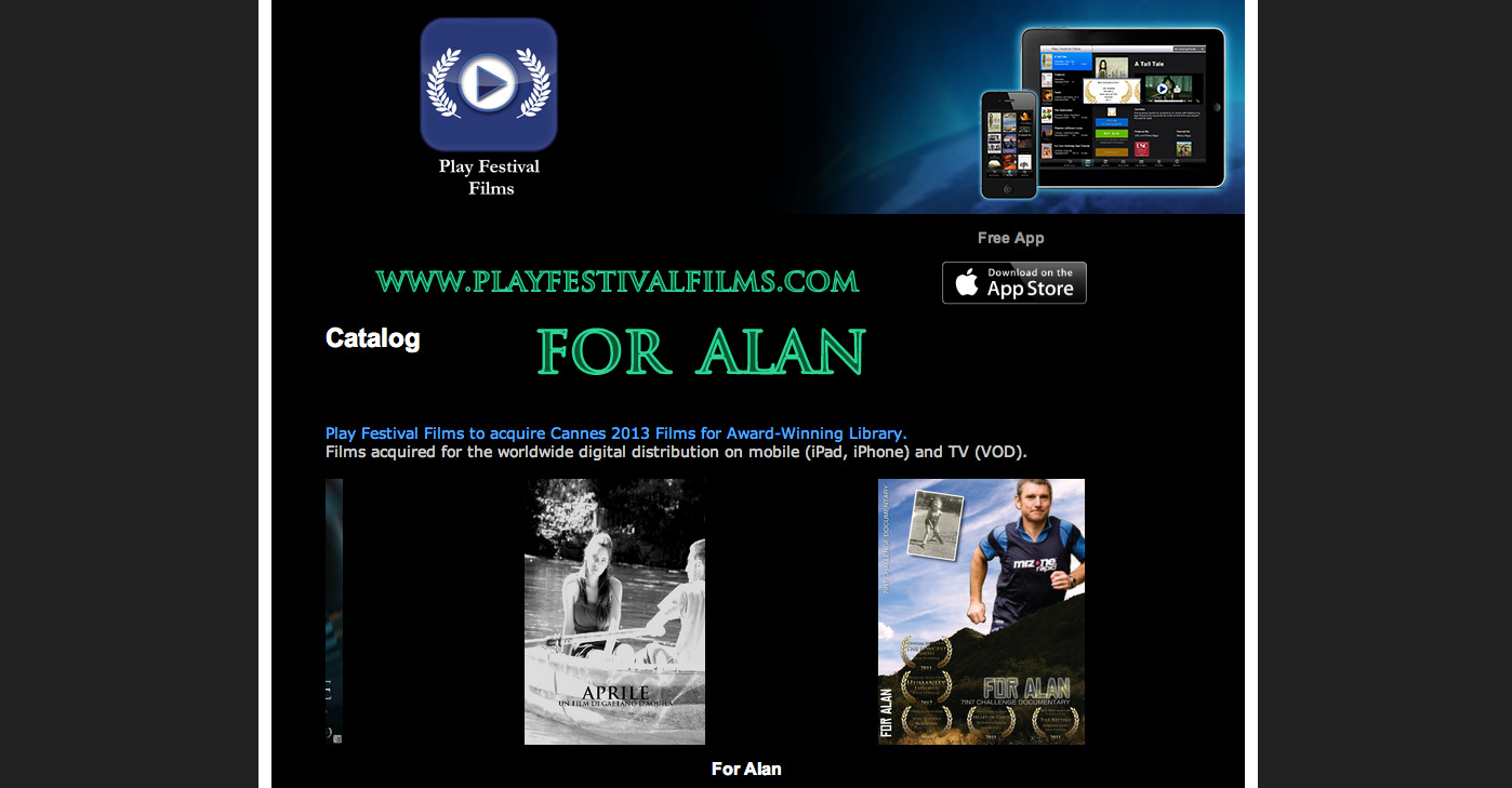For Alan playfestivalfilms