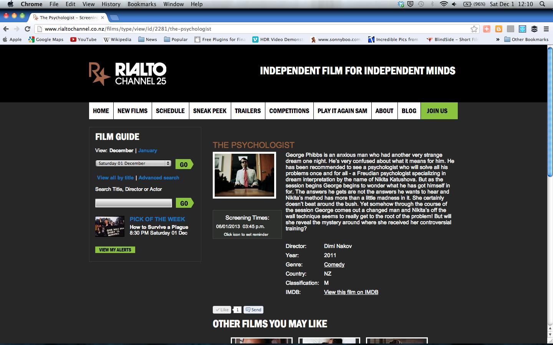 Screen shot 2012-12-01 at 12.10.28 PM