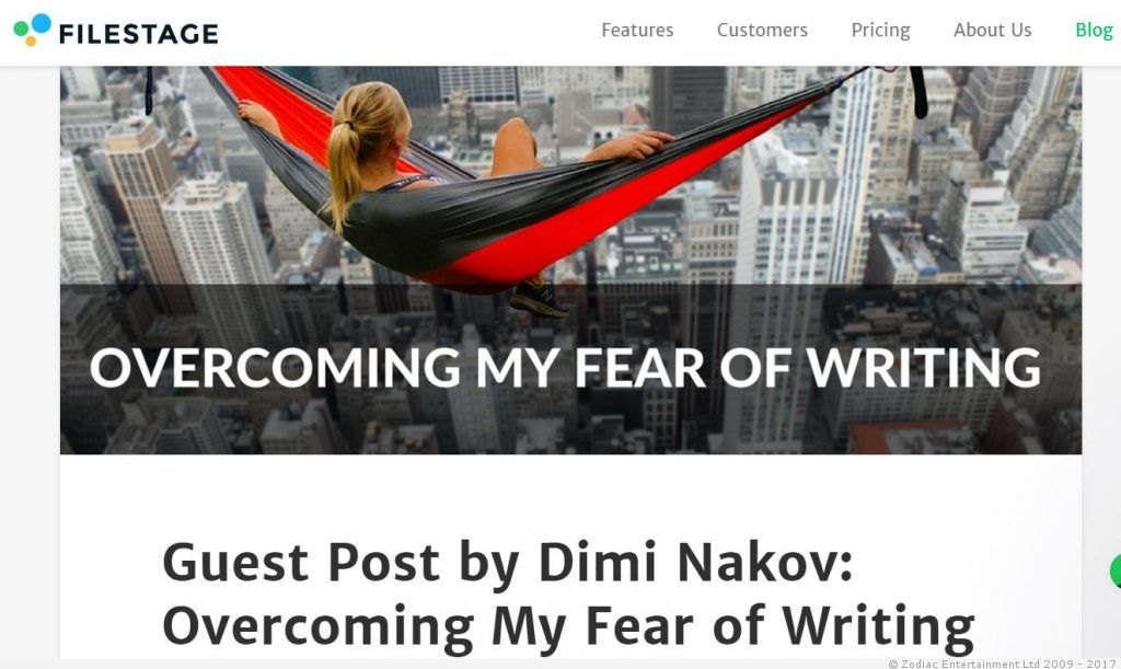 overcoming fear of heights essay In this essay, you the reader will experience first hand how i managed to overcome my obsessive fear of the dark this essay explains how i came across my fear and.