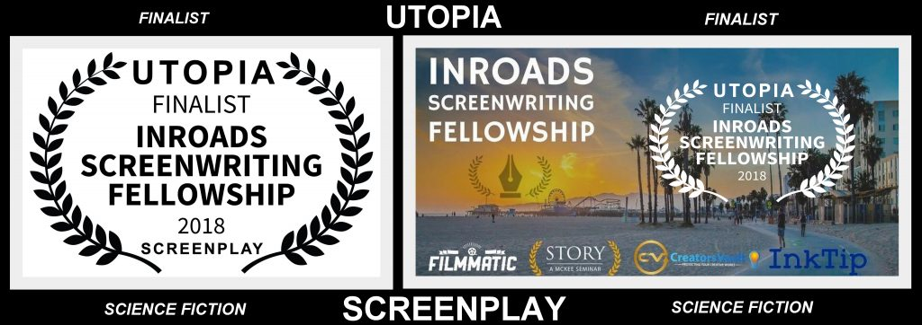 The Top 14 Screenwriting Contests To Enter In 2018